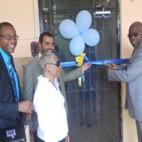 23-Million-Upgrading-of-Bellevue-Hospital