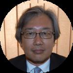 kyaw-oor-executive-member