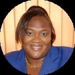 tameika-estick-executive-member
