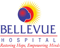 bellevue hospital logo jamaica